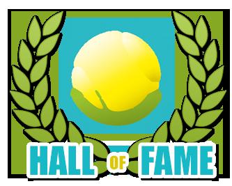 logo-halloffame